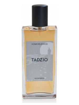 Tadzio Homoelegans für Frauen und Männer