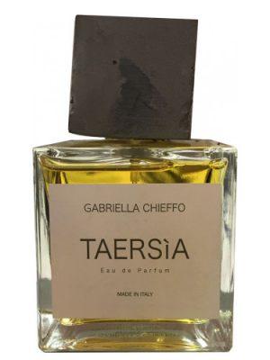 Taersìa Maison Gabriella Chieffo für Frauen