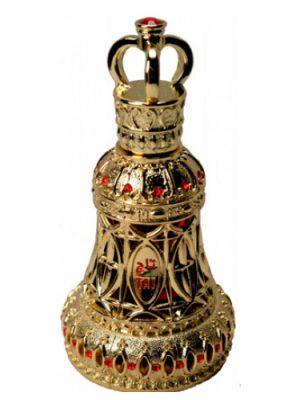 Taj Al Haramain Perfumes für Frauen und Männer