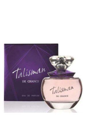Talisman De Chance Parfums Louis Armand für Frauen