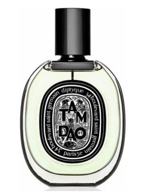 Tam Dao Eau de Parfum Diptyque für Frauen und Männer