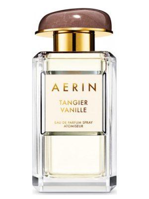 Tangier Vanille Aerin Lauder für Frauen