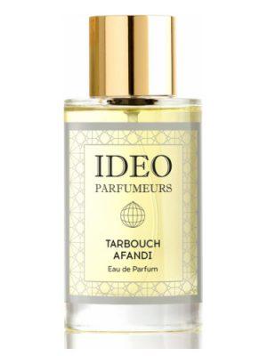 Tarbouch Afandi IDEO Parfumeurs für Frauen und Männer