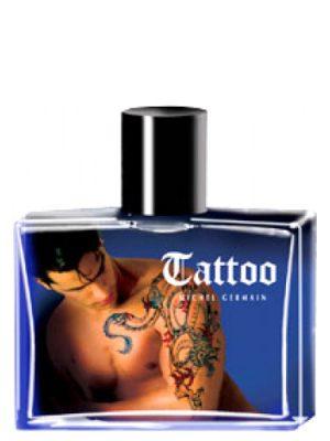Tattoo Michel Germain für Frauen