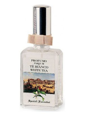 Te' Bianco Derbe für Frauen und Männer