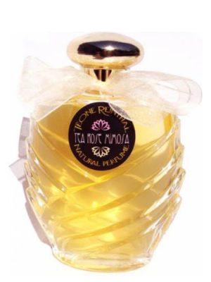 Tea Rose Mimosa TRNP für Frauen und Männer