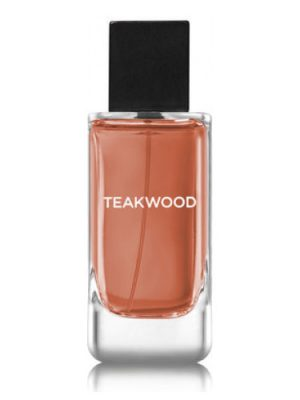 Teakwood Bath and Body Works für Männer