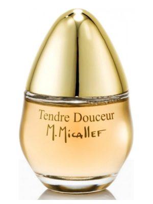 Tendre Douceur M. Micallef für Frauen und Männer