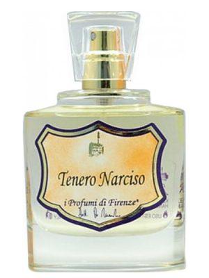 Tenero Narciso I Profumi di Firenze für Frauen und Männer