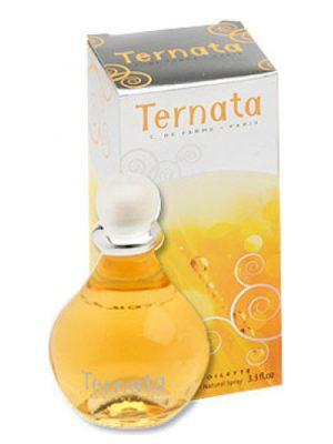 Ternata Corine de Farme für Frauen