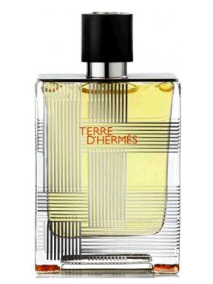 Terre d'Hermes Flacon H 2012 Hermès für Männer