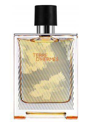 Terre d'Hermes Flacon H 2018 Hermès für Männer