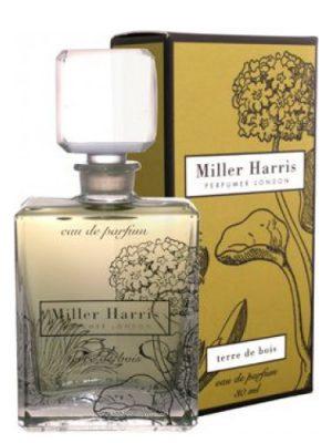 Terre de Bois Miller Harris für Frauen und Männer