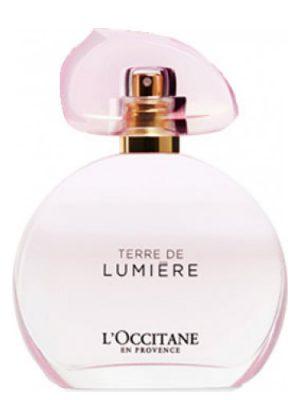Terre de Lumiere L'Eau L'Occitane en Provence für Frauen