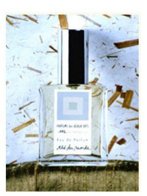 The´ du Monde DSH Perfumes für Frauen