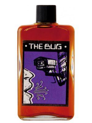 The Bug Lush für Frauen und Männer