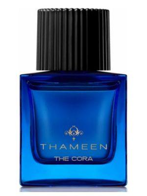 The Cora Thameen für Frauen und Männer