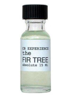 The Fir Tree CB I Hate Perfume für Frauen und Männer
