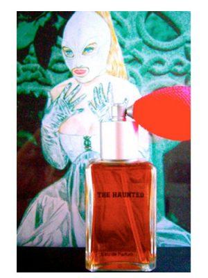 The Haunted Paragon Perfumes für Frauen