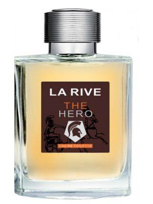 The Hero La Rive für Männer