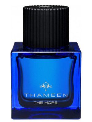 The Hope Thameen für Frauen und Männer
