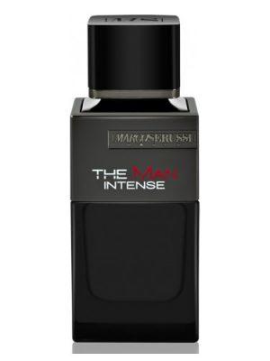 The Man Intense Parfums Marco Serussi für Männer