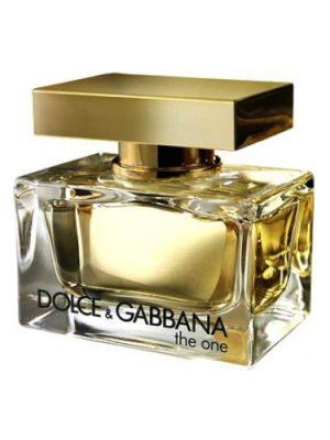 The One Dolce&Gabbana für Frauen