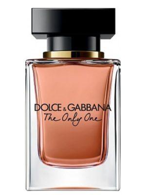 The Only One Dolce&Gabbana für Frauen