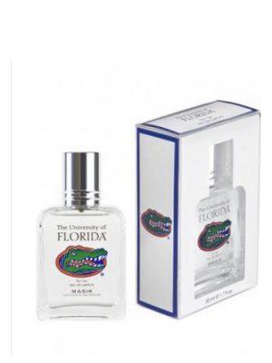 The University of Florida Women Masik Collegiate Fragrances für Frauen