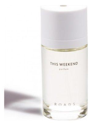This Weekend Roads für Frauen und Männer