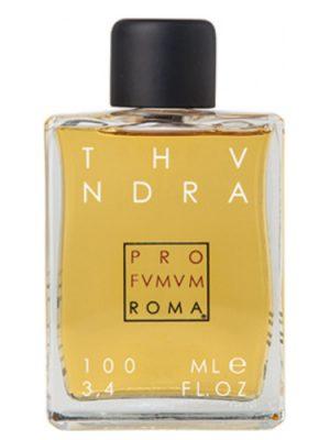 Thundra Profumum Roma für Frauen und Männer