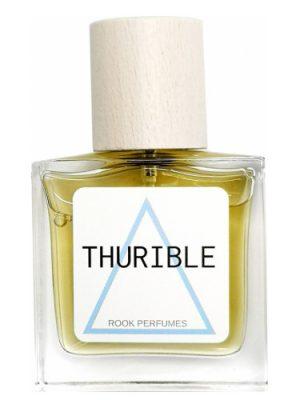 Thurible Rook Perfumes für Frauen und Männer