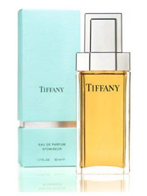 Tiffany Tiffany für Frauen
