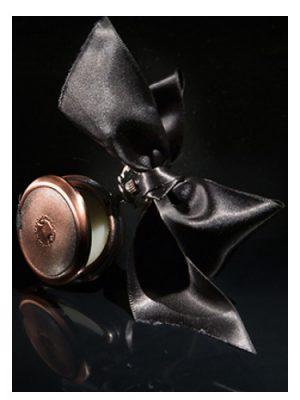 Timeless: Cassis Pocket Watch DL & Co für Frauen und Männer