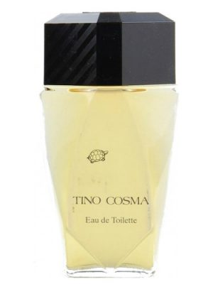 Tino Cosma Tino Cosma für Frauen und Männer