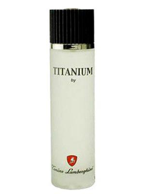 Titanium Tonino Lamborghini für Männer