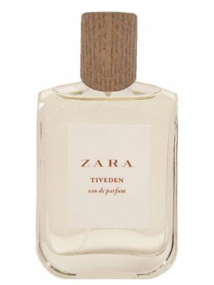 Tiveden Zara für Männer