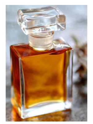 To Bee Roxana Illuminated Perfume für Frauen