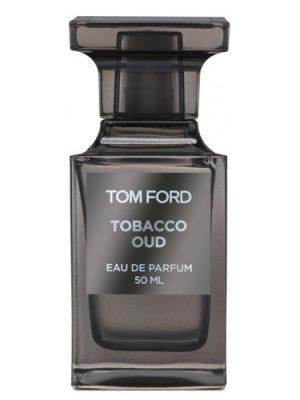 Tobacco Oud Tom Ford für Frauen und Männer