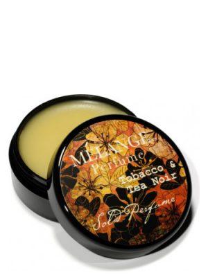 Tobacco and Tea Noir Melange Perfume für Frauen und Männer