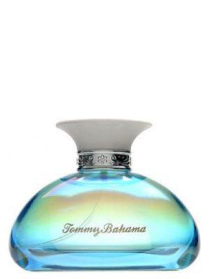 Tommy Bahama Very Cool Tommy Bahama für Frauen