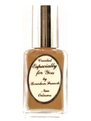 Tonight Bourbon French Parfums für Frauen