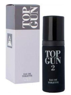 Top Gun 2 Milton Lloyd für Männer