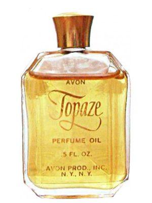 Topaze Avon für Frauen