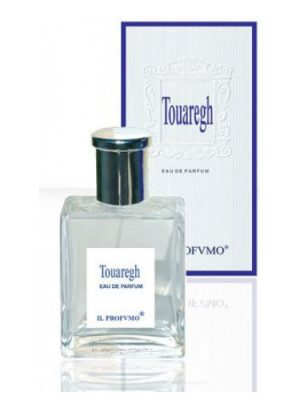 Touaregh Il Profvmo für Männer