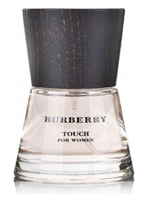 Touch for Women Burberry für Frauen