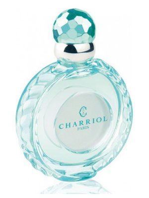 Tourmaline Charriol für Frauen
