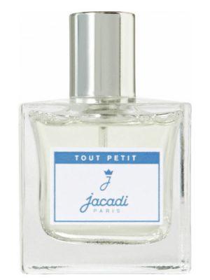Tout Petite Eau de Soin Jacadi für Männer