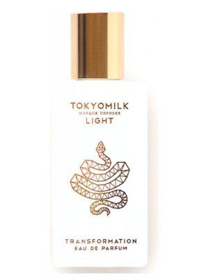 Transformation No. 03 Tokyo Milk Parfumerie Curiosite für Frauen und Männer