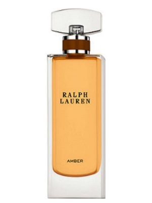 Treasures of Safari - Amber Ralph Lauren für Frauen und Männer